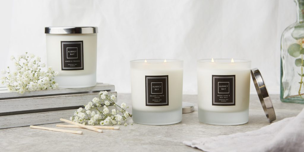 What is the Best Candle Scent